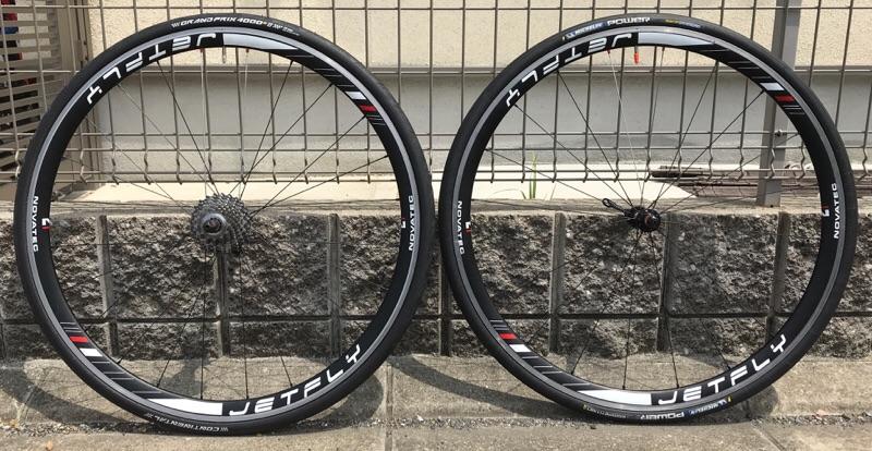 f:id:whitecollarcyclist:20180811174755j:plain