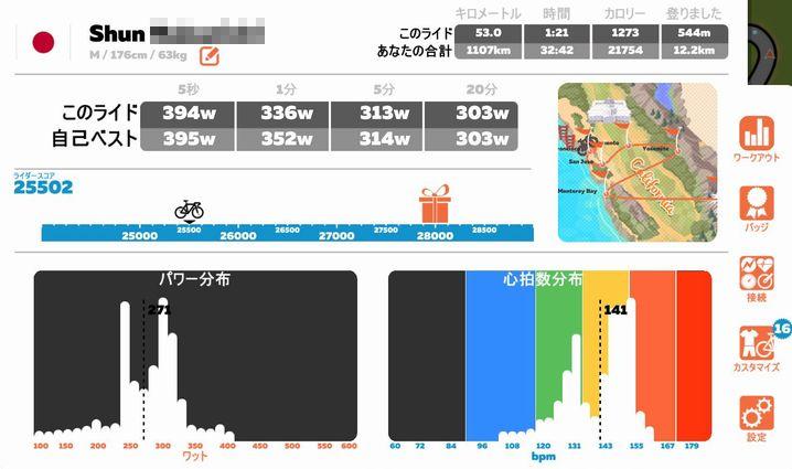 f:id:whitecollarcyclist:20180819215716j:plain