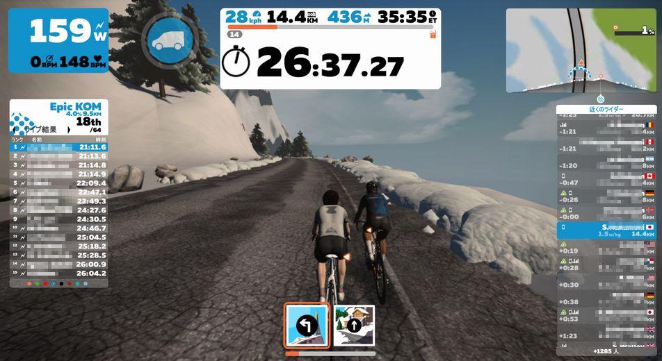 f:id:whitecollarcyclist:20180905183506j:plain