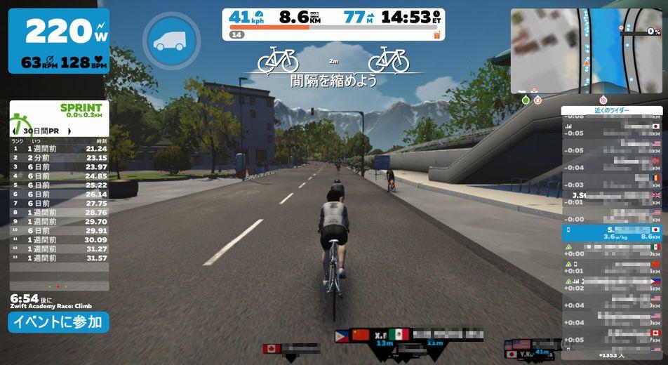 f:id:whitecollarcyclist:20180906172538j:plain