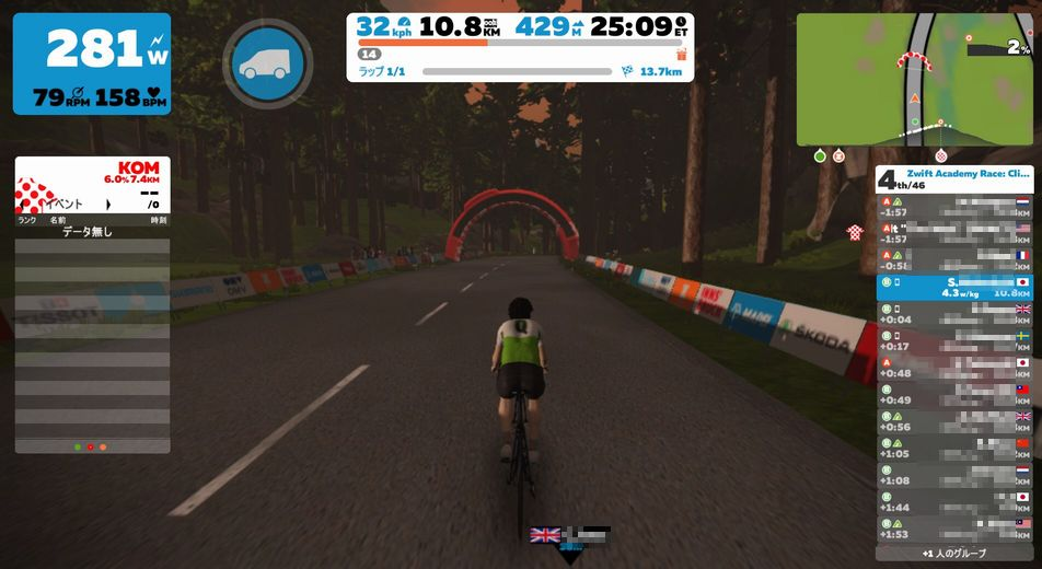 f:id:whitecollarcyclist:20180907083014j:plain