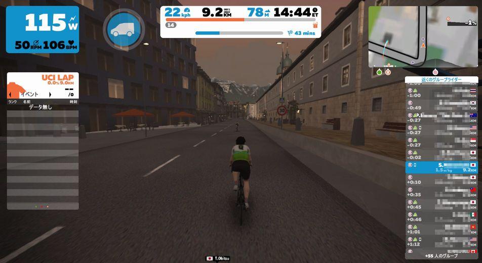 f:id:whitecollarcyclist:20180908215721j:plain