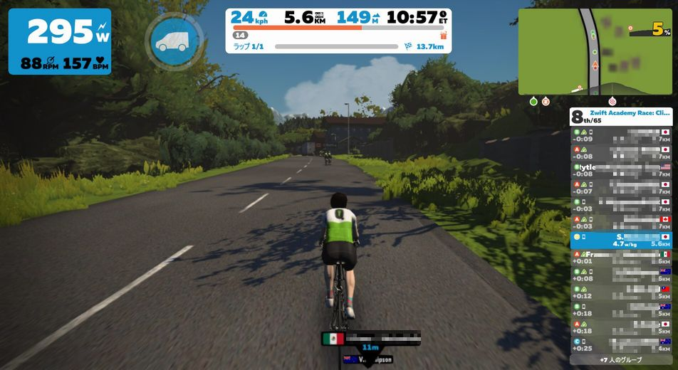 f:id:whitecollarcyclist:20180909230347j:plain