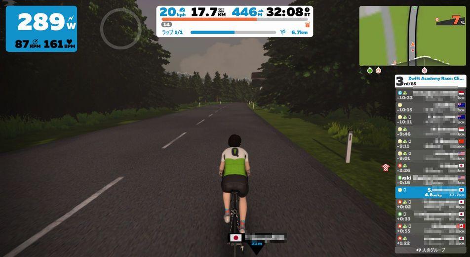 f:id:whitecollarcyclist:20180909231036j:plain