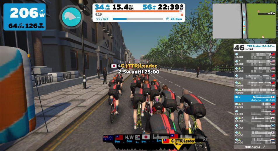 f:id:whitecollarcyclist:20180919000339j:plain