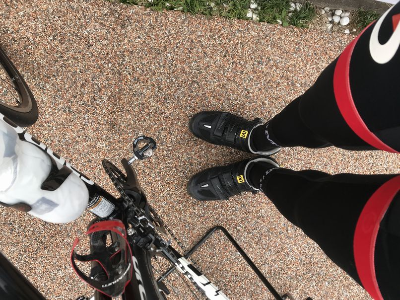 f:id:whitecollarcyclist:20180926180640j:plain
