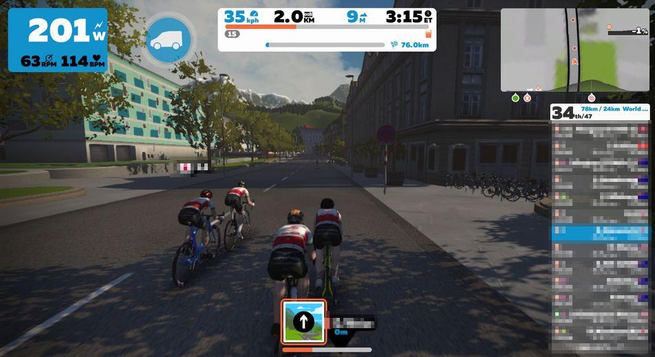 f:id:whitecollarcyclist:20181002162216j:plain