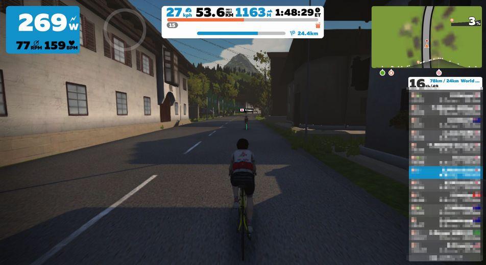 f:id:whitecollarcyclist:20181002163132j:plain
