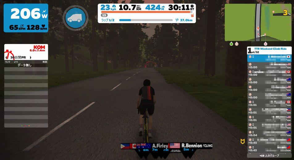 f:id:whitecollarcyclist:20181010004841j:plain