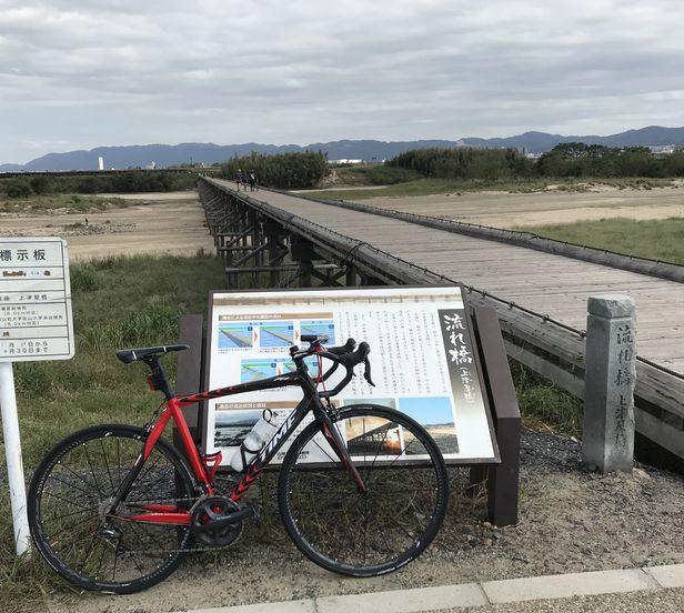 f:id:whitecollarcyclist:20181016174053j:plain