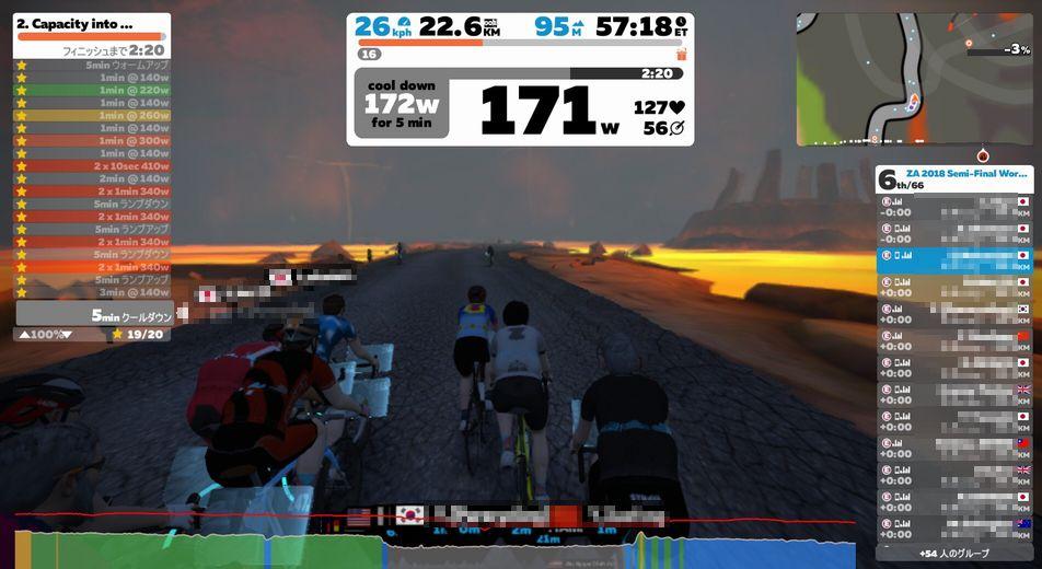 f:id:whitecollarcyclist:20181018180054j:plain