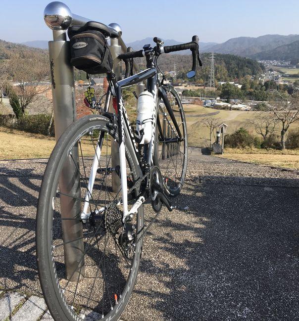 f:id:whitecollarcyclist:20181112181800j:plain