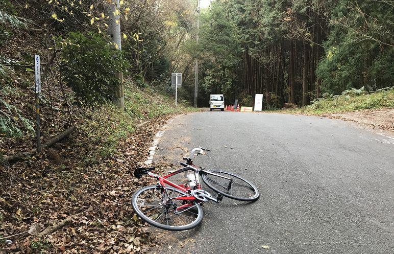 f:id:whitecollarcyclist:20181226171849j:plain