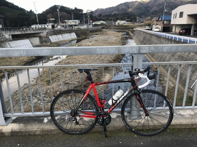 f:id:whitecollarcyclist:20181231151950j:plain