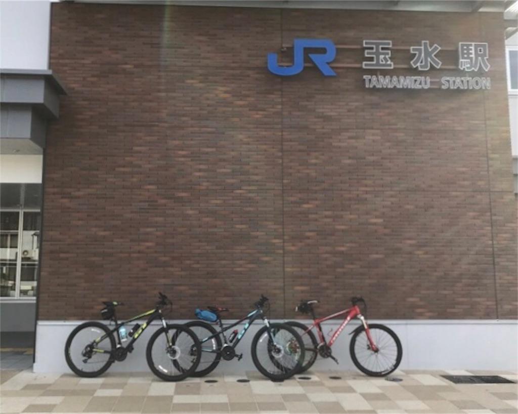 f:id:whitecollarcyclist:20190116021440j:image