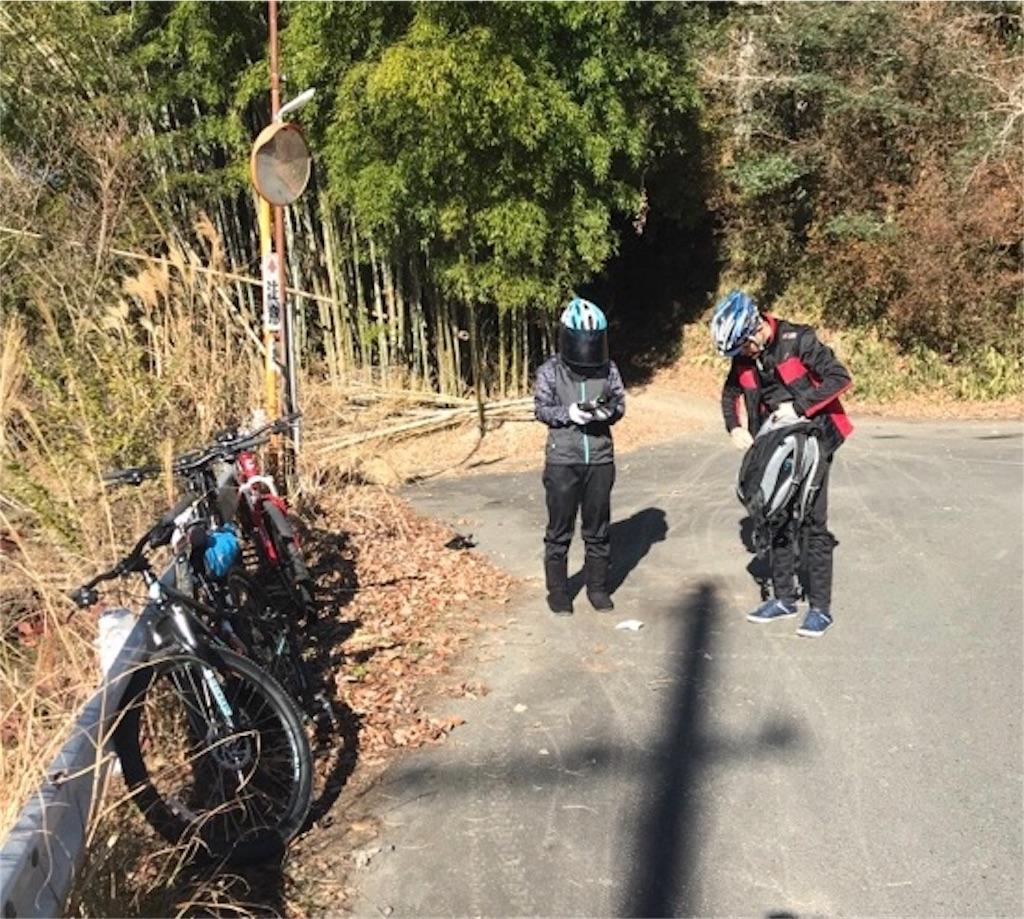 f:id:whitecollarcyclist:20190116023029j:image