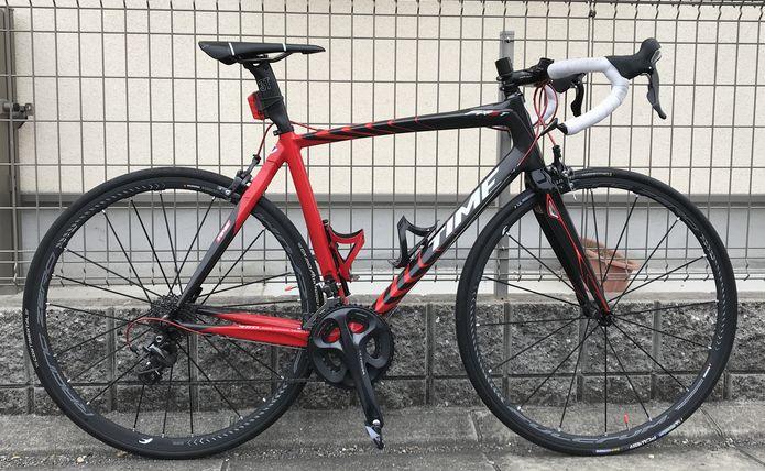 f:id:whitecollarcyclist:20190220113811j:plain