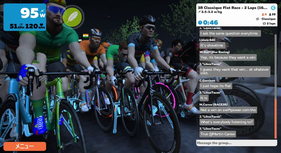 f:id:whitecollarcyclist:20190222111506j:plain