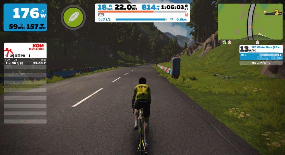 f:id:whitecollarcyclist:20190226173220j:plain
