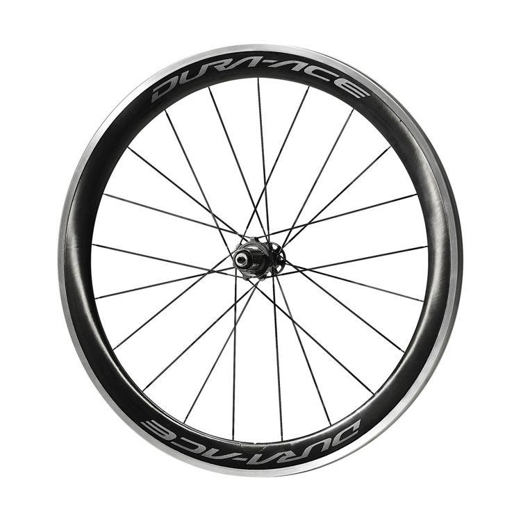f:id:whitecollarcyclist:20190227133956j:plain