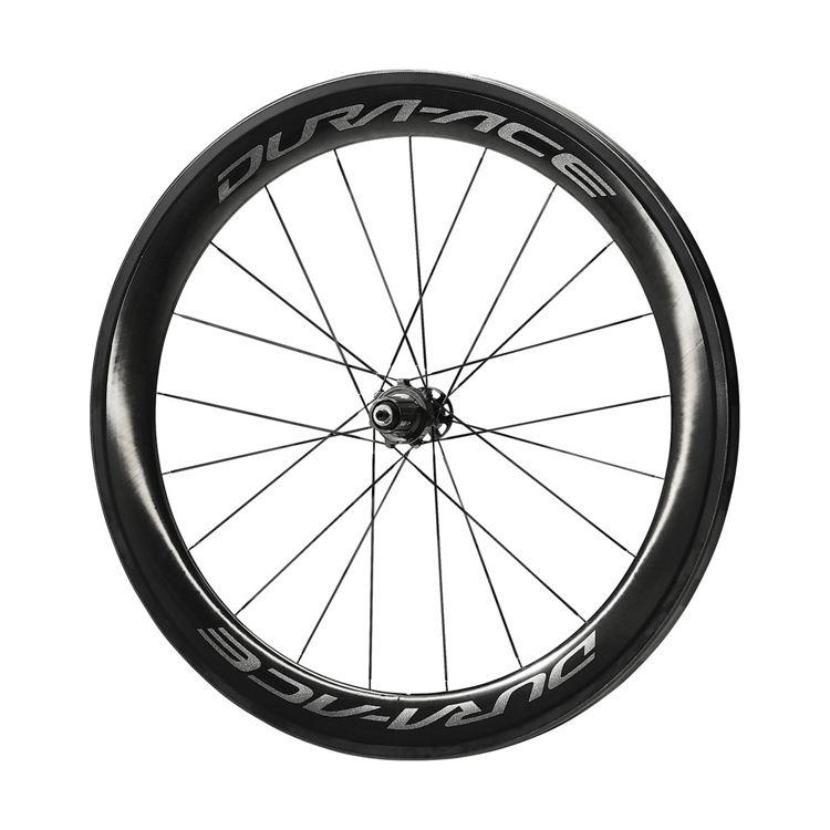 f:id:whitecollarcyclist:20190227134102j:plain