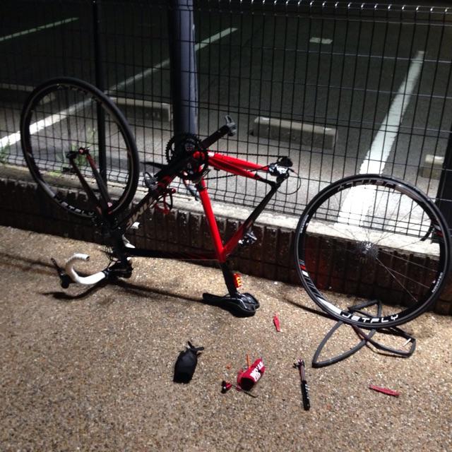 f:id:whitecollarcyclist:20190305090249j:plain