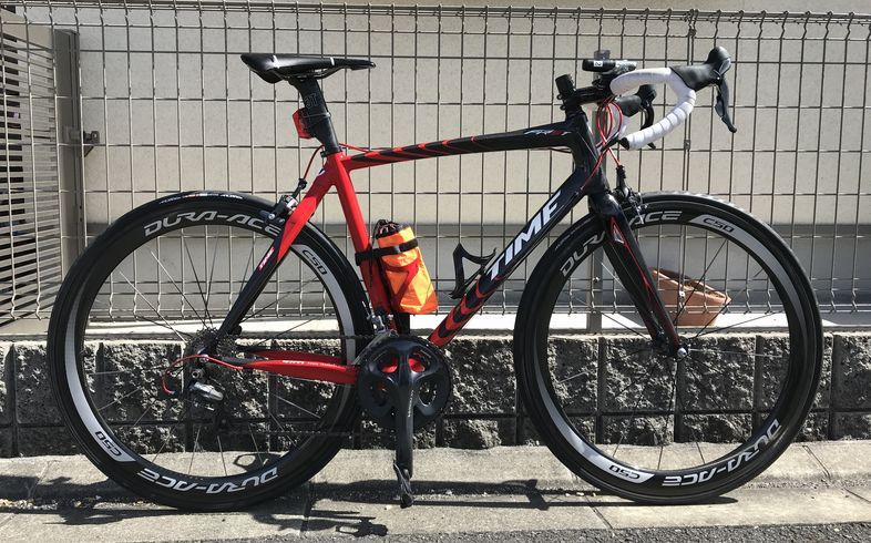 f:id:whitecollarcyclist:20190311151353j:plain