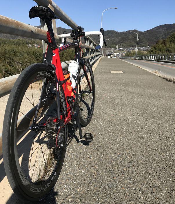 f:id:whitecollarcyclist:20190311152546j:plain