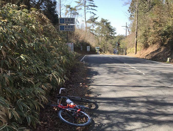 f:id:whitecollarcyclist:20190311153526j:plain