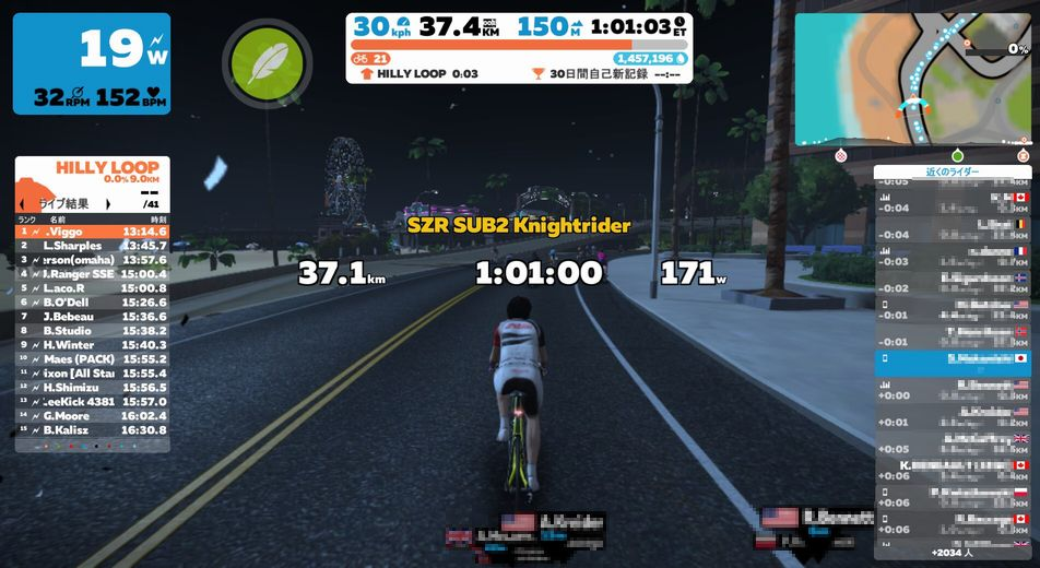 f:id:whitecollarcyclist:20190314202958j:plain