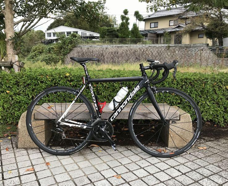 f:id:whitecollarcyclist:20190330164758j:plain