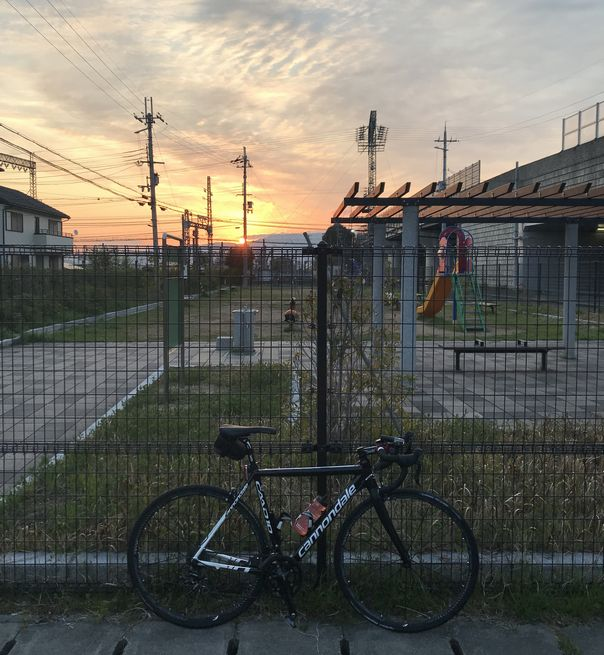 f:id:whitecollarcyclist:20190403094314j:plain