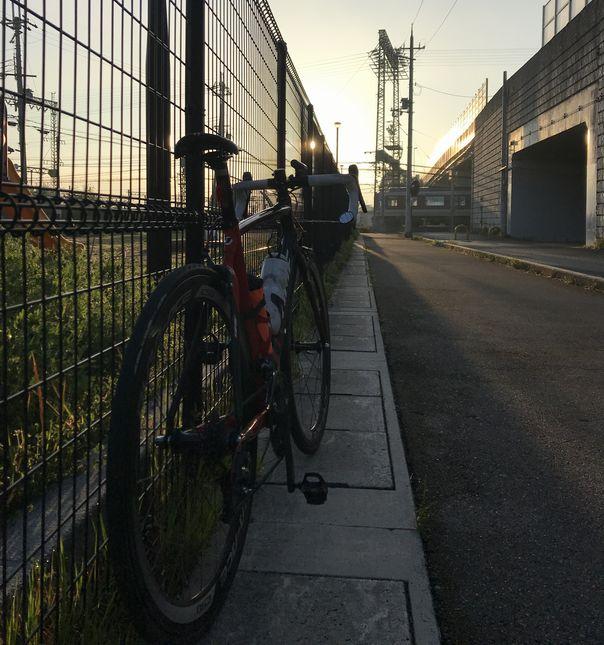 f:id:whitecollarcyclist:20190418114514j:plain