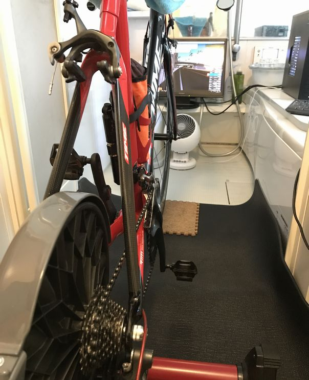 f:id:whitecollarcyclist:20190507104306j:plain