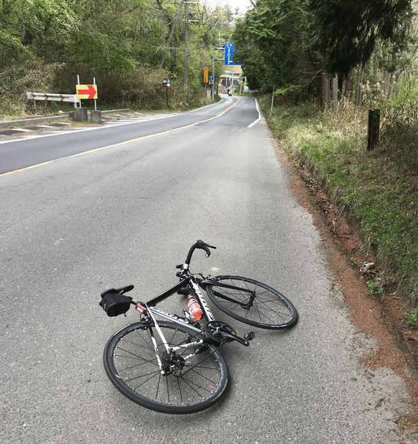 f:id:whitecollarcyclist:20190507104422j:plain