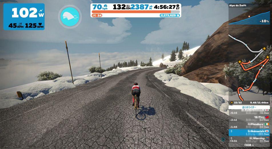 f:id:whitecollarcyclist:20190508135540j:plain