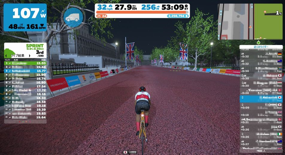 f:id:whitecollarcyclist:20190508163622j:plain