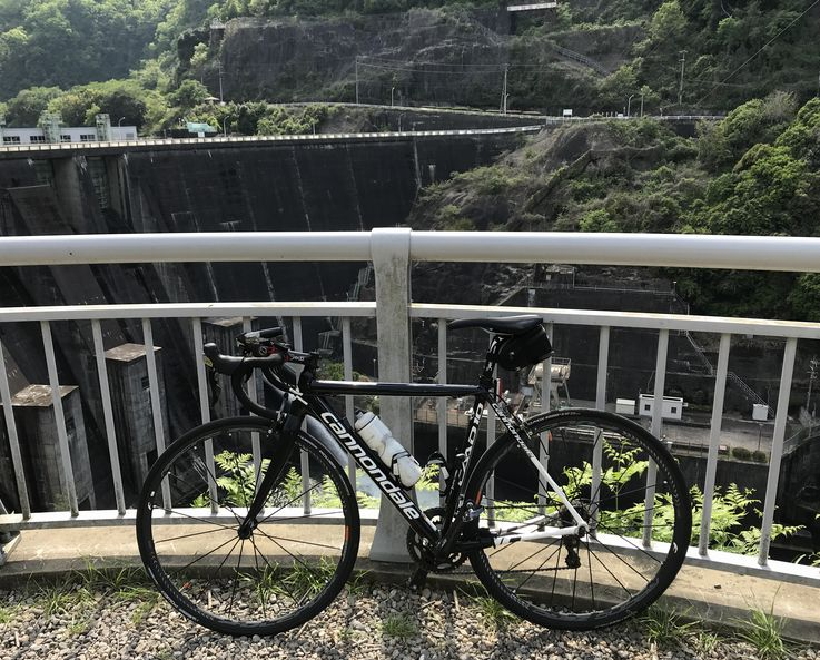 f:id:whitecollarcyclist:20190514114215j:plain