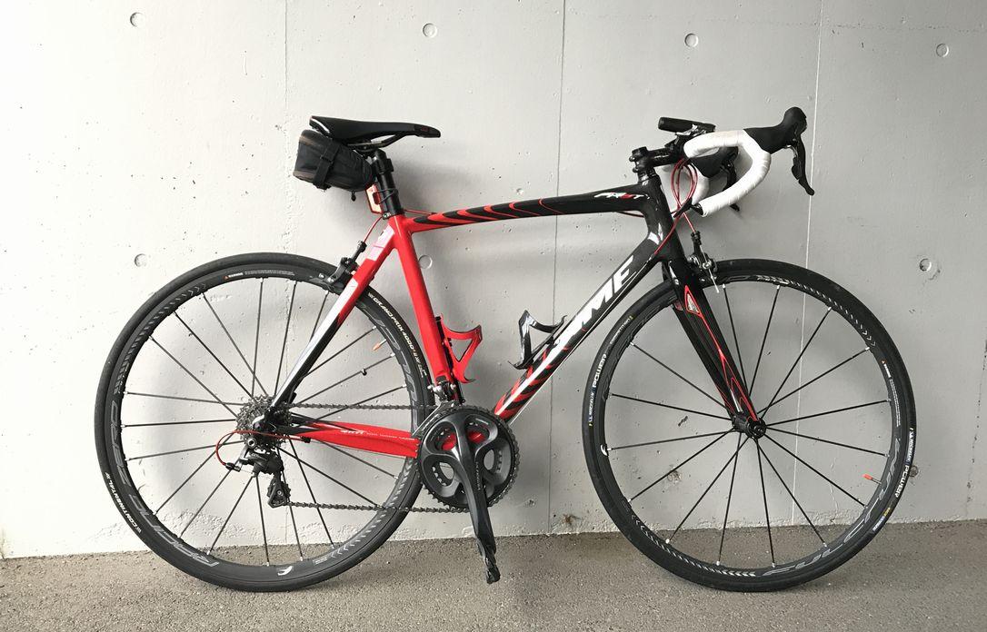 f:id:whitecollarcyclist:20190520094519j:plain