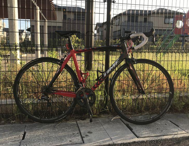 f:id:whitecollarcyclist:20190522080947j:plain