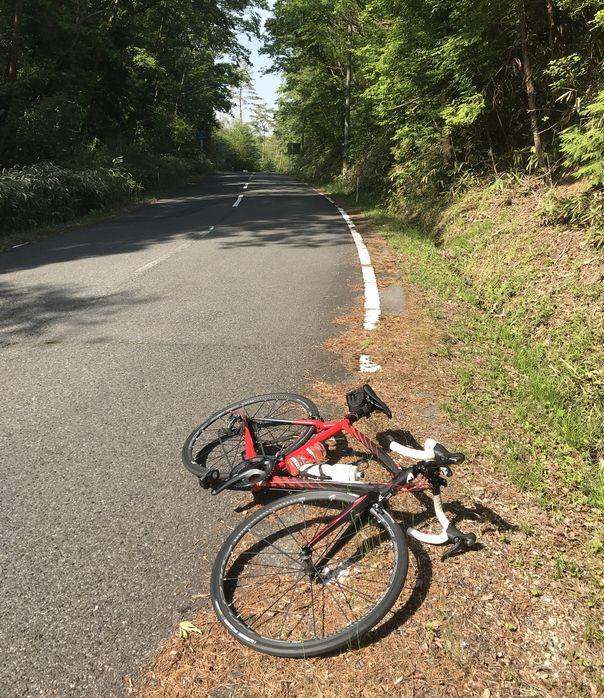 f:id:whitecollarcyclist:20190527082311j:plain