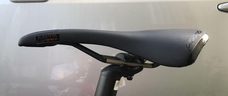 f:id:whitecollarcyclist:20190604094717j:plain