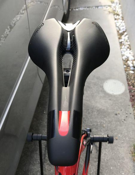 f:id:whitecollarcyclist:20190604101351j:plain