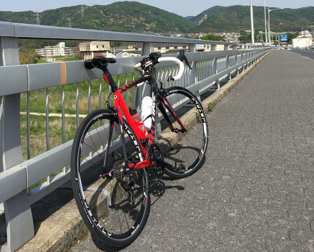 f:id:whitecollarcyclist:20190606104301j:plain