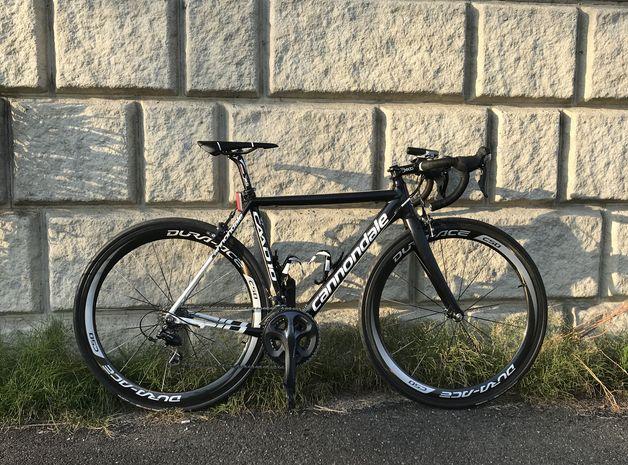 f:id:whitecollarcyclist:20190626082654j:plain