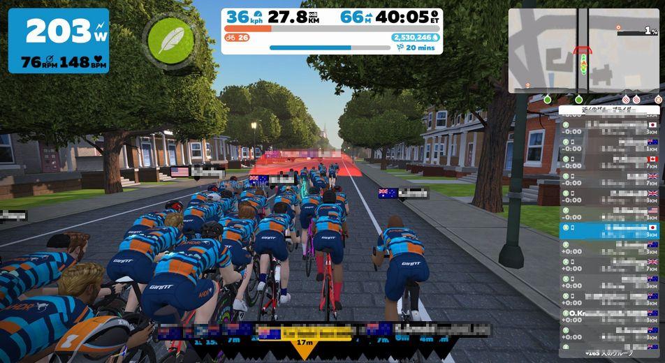 f:id:whitecollarcyclist:20190702115644j:plain