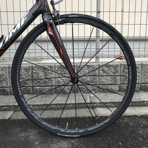 f:id:whitecollarcyclist:20190704103600j:plain