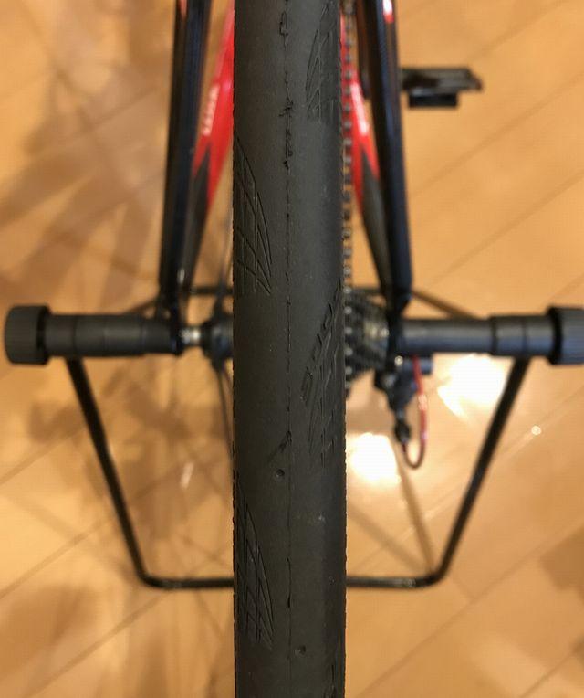 f:id:whitecollarcyclist:20190704105831j:plain