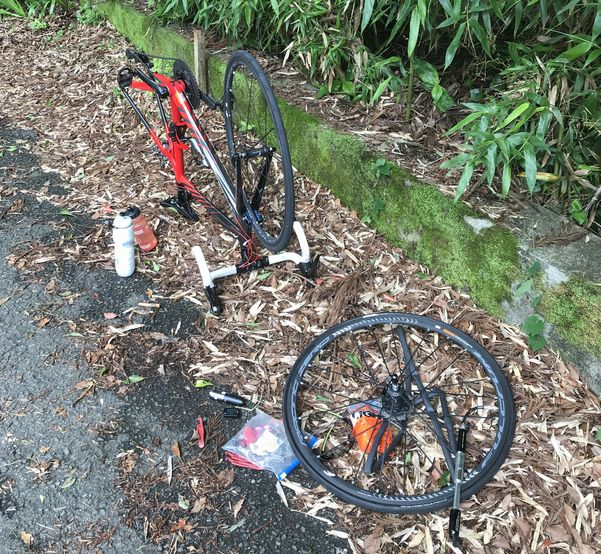 f:id:whitecollarcyclist:20190710105339j:plain