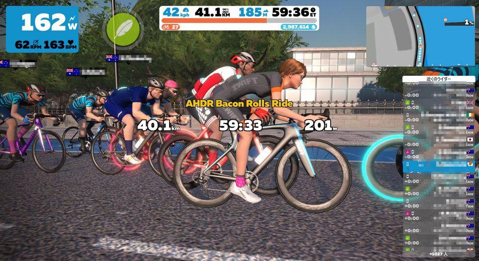 f:id:whitecollarcyclist:20190830184946j:plain